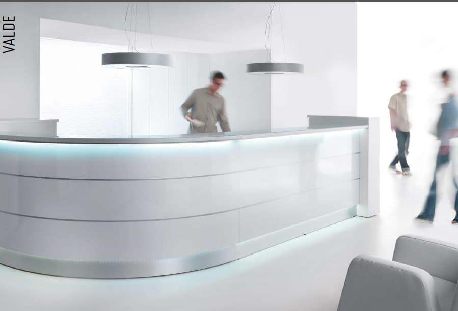 mobilier d 39 accueil banque d 39 accueil en normandie b d coration agencement caen calvados. Black Bedroom Furniture Sets. Home Design Ideas
