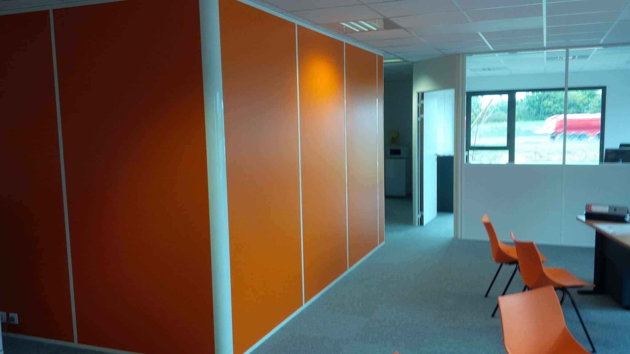 interim bureau d etudes 28 images interim a 233 ronautique interim transformation des m 233. Black Bedroom Furniture Sets. Home Design Ideas