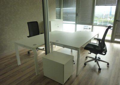 Mobilier de bureau à Caen (Calvados 14 en Normandie)
