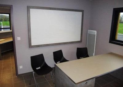 salle-de-reunion-table-chaises-calvados-manche-basse-normandie