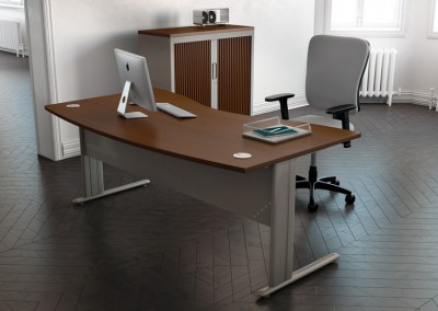 mobilier de bureau Buronomic