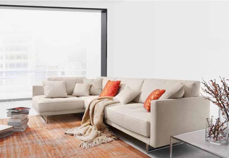 maison habitat caen cool decoration de maison peinture. Black Bedroom Furniture Sets. Home Design Ideas