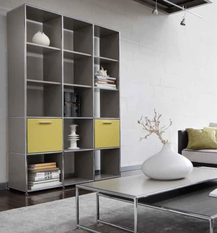 Maison habitat caen cool decoration de maison peinture for Salon habitat caen