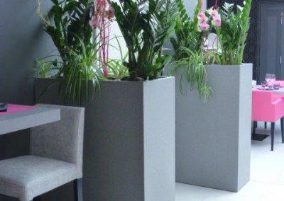 bac-vegetale-decoration-restaurant-calvados-14