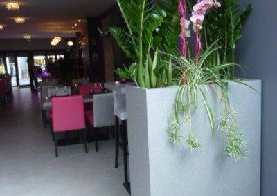 bacs-vegetaux-agencement-deco-restaurant-calvados-14