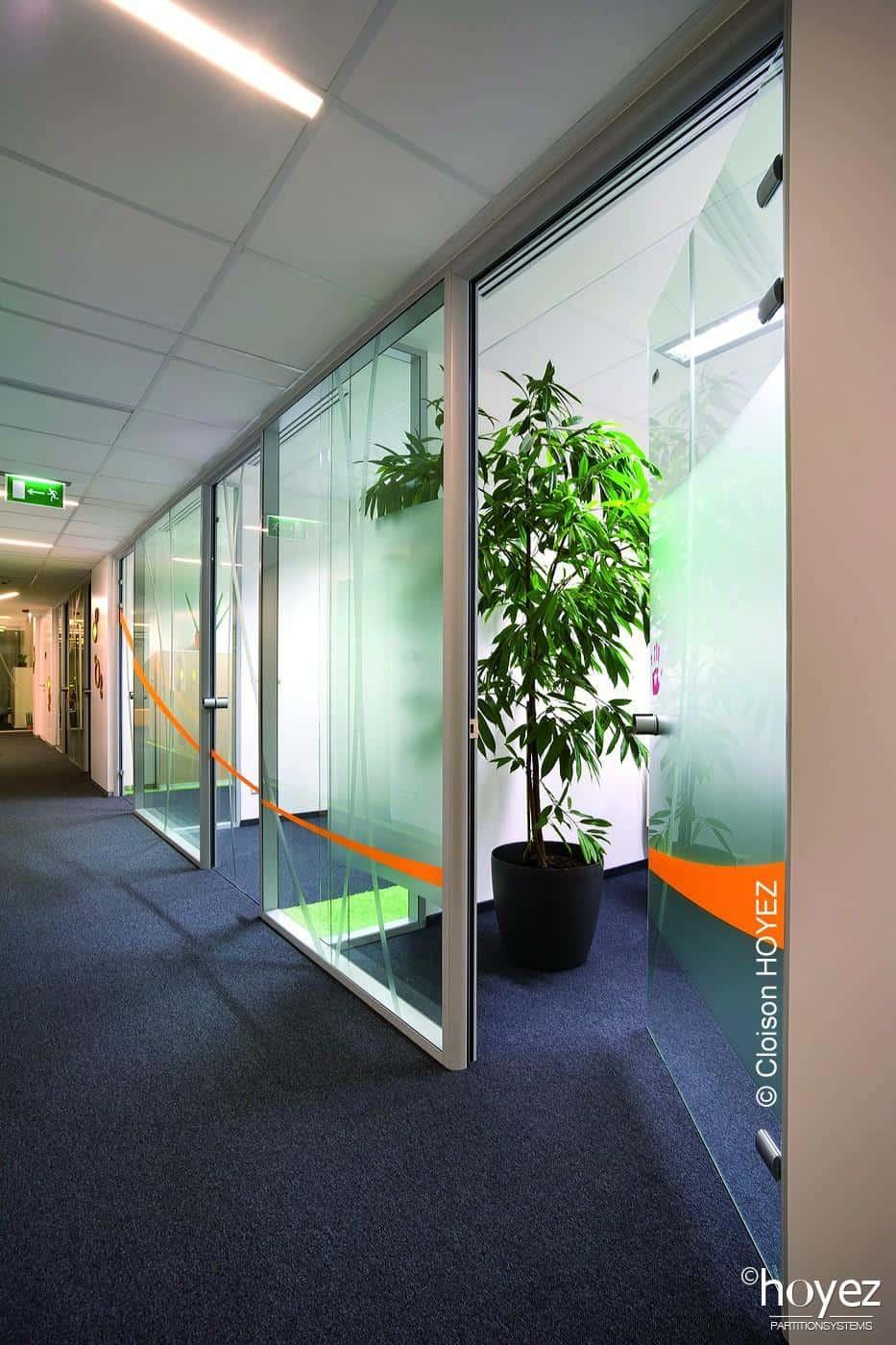 cloison bureau (Calvados-Normandie) 09_h9t_novo-nordisk_25