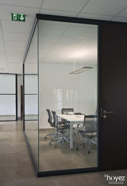 cloison bureau (Calvados-Normandie) 13_h7-h5t_fabrega-comptabilite-12