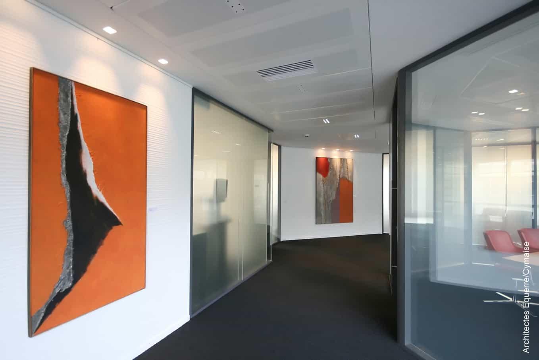 cloison bureau (Calvados-Normandie) h9-h2b_nortonrose-galerie