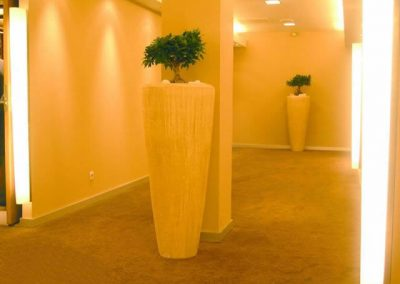 decoration-vegetale-accor7co