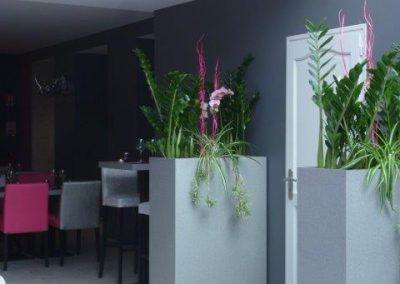 decoration-vegetale-pour-restaurant-a-cabourg-calvados-14