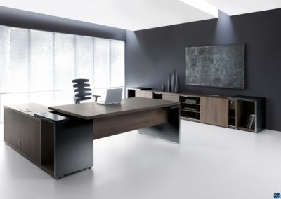 mobilier-bureau-direction-Mito-1