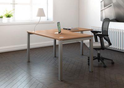 mobilier-de-bureau-Astrolite-blanc