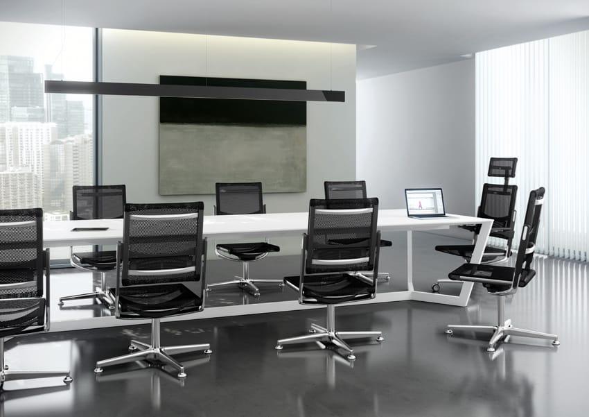 mobilier salle de r union m4 ambmeeting caen calvados 14 en normandie b d coration. Black Bedroom Furniture Sets. Home Design Ideas