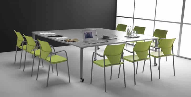 mobilier salle de reunion ambian b d coration agencement caen calvados 14 basse normandie. Black Bedroom Furniture Sets. Home Design Ideas