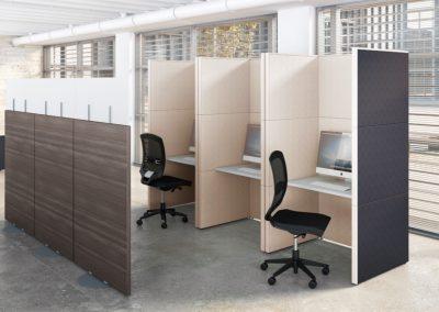panneaux-acoustiques-cloison-bureaux-call-center-centre-d-appels-calvados-14