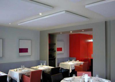 panneaux-acoustiques-plafond-restaurant-calvados-14-normandie