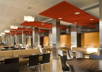 panneaux-acoustiques-restaurant-cafeteria-brasserie-calvados-14-normandie