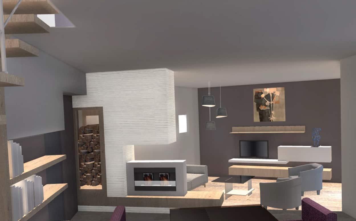 decorateur interieur caen dffdacaffff conseils en dcoration intrieure dans la manche et le. Black Bedroom Furniture Sets. Home Design Ideas