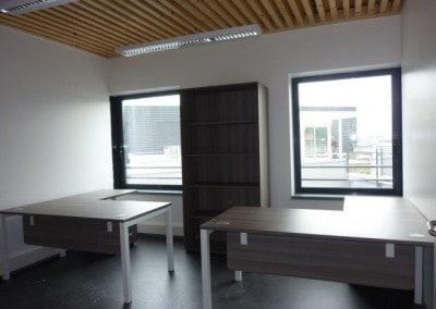 équipement en mobilier de bureau à Saint-LÔ (50)