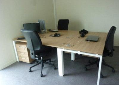 mobilier de bureau Calvados (14)