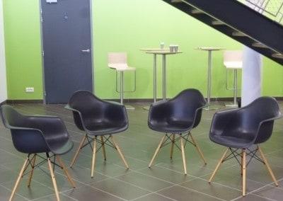 mobilier-de-bureau-et-de-salle-d-attente-en-normandie