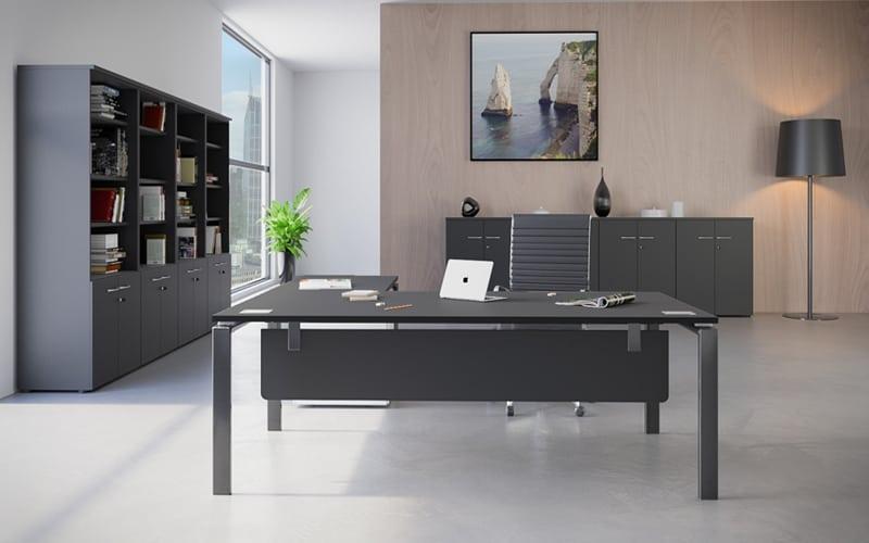 mobilier de bureau - bureau de direction (Caen - Calvados - 14 en Normandie)