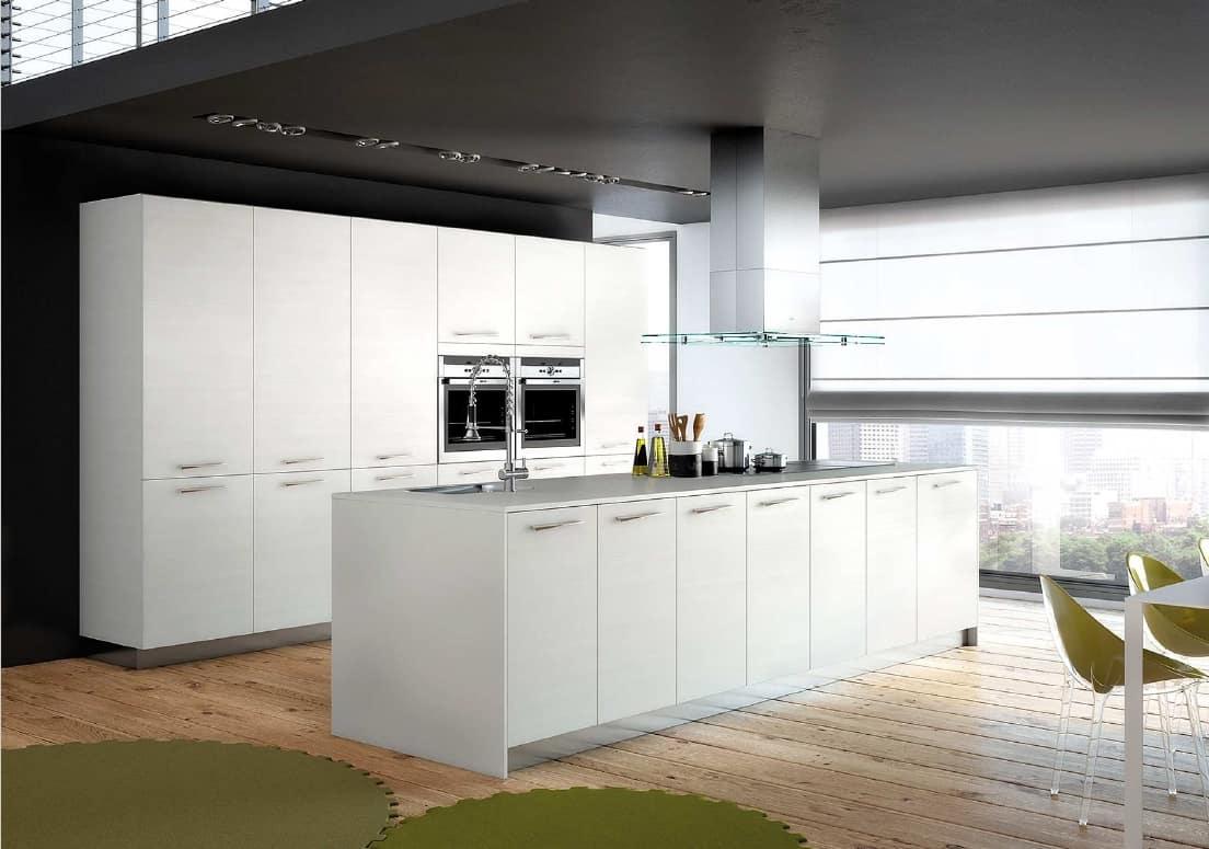 Amenagement cuisine 3d logiciel intrieur pour cuisine d for Logiciel agencement cuisine