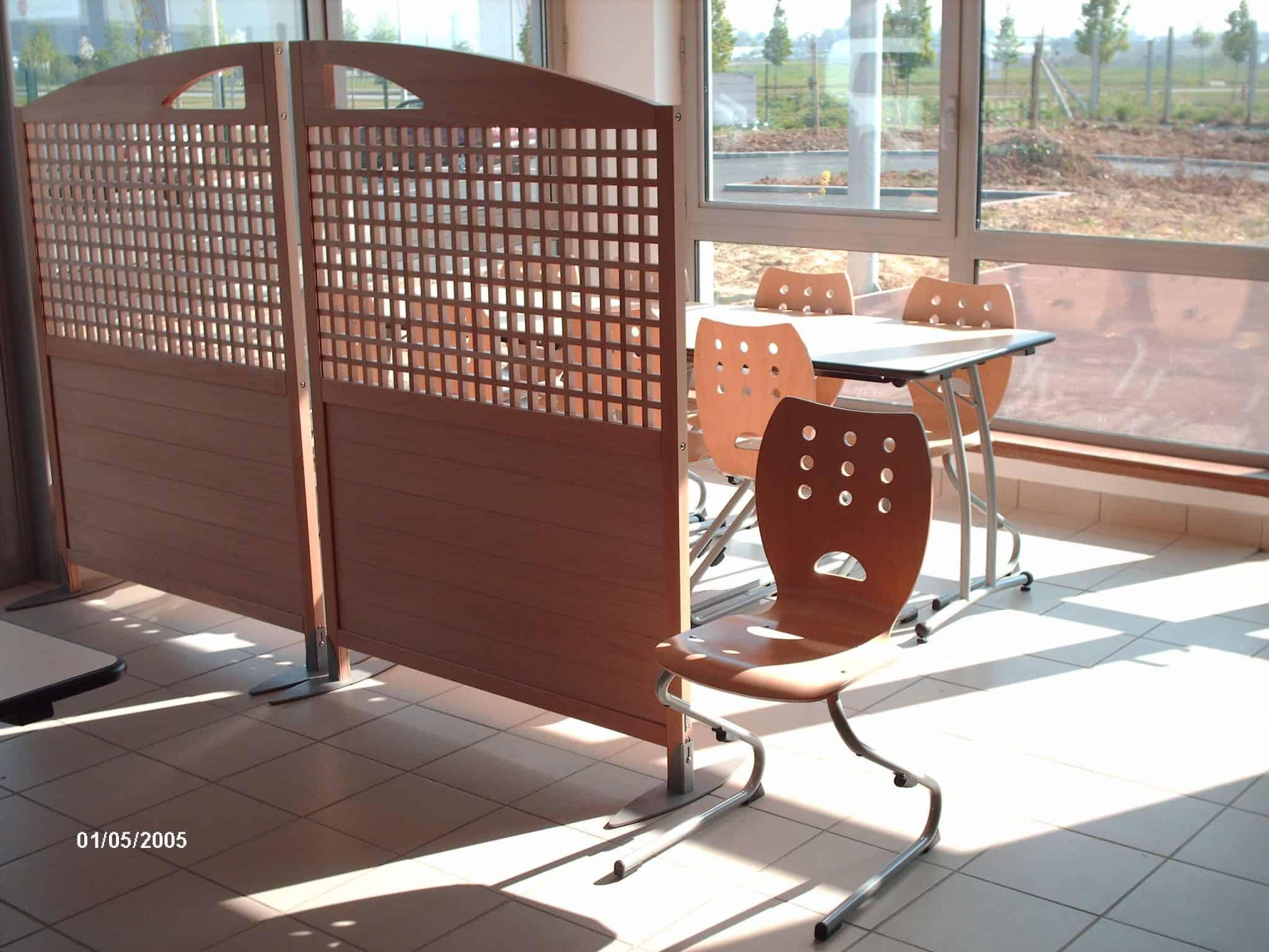 meilleur de chambre d hote evreux. Black Bedroom Furniture Sets. Home Design Ideas