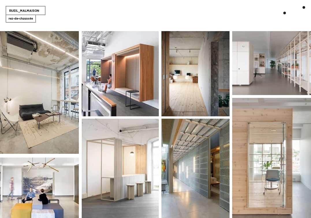 au bureau caen brunch au bureau 14000 caen oubruncher restaurant au bureau caen le pari du. Black Bedroom Furniture Sets. Home Design Ideas