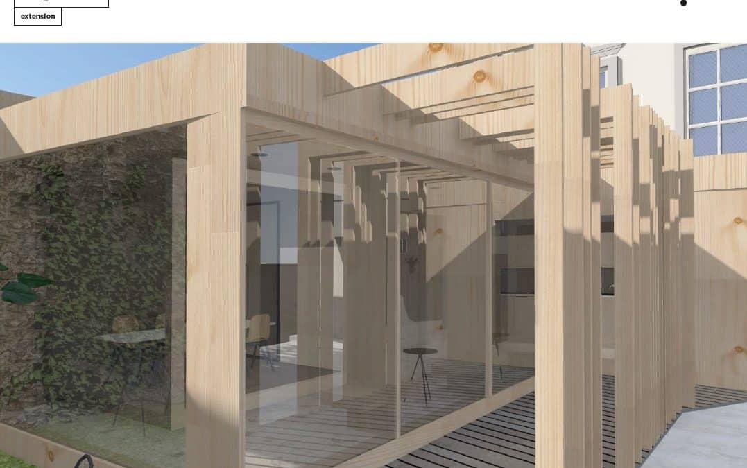 bureau archives b d coration agencement caen calvados 14 basse normandie. Black Bedroom Furniture Sets. Home Design Ideas