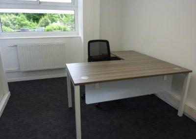 Sièges, mobilier de bureau à Cherbourg (Manche - 50) en Normandie