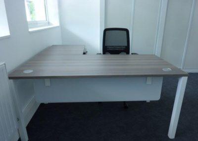 Fauteuil, siège, mobilier de bureau à Cherbourg (Manche - 50) en Normandie